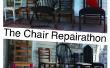 Chaise Repairathon