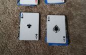 Super Simple tour de cartes