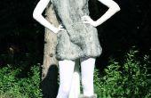 Secret de Kells Costume - Aisling