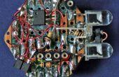 7 raisons votre Circuit ne fonctionne pas