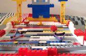 Flipper LEGO