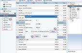 Transfert de musique/vidéos/photos/sonneries d'iPad Air à pc