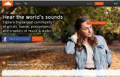 Télécharger gratuitement des chansons populaires en ligne