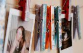Printemps en hiver : Vêtements Pin Art