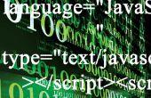 Apprendre Java : Votre premier programme !