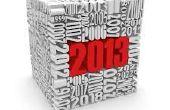 Black Hawk Mines Commentaires : Quelles seront les tendances de la musique ce 2013 ?