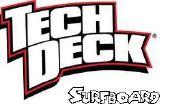 Comment faire une planche de surf surfboard/doigt de deck tech