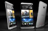Comment racine et S-Off the HTC One (International M7, T-mobile, AT&T). (Installer Custom recovery aussi.) HTC un M7, pas de SPRINT)