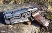 Fallout 4 pistolet 10mm
