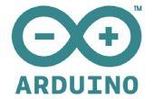 Arduino : le spectacle de curseur