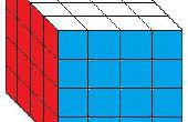 Résoudre le Rubik Revenge la manière simple