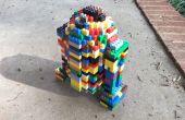 Unité de base Lego Astromech