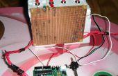 Assez Simple Simon - l'évolution d'un jeu d'Arduino