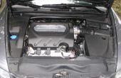 Acura TL moteur mise à la terre pour 20 $