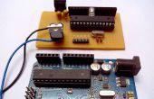 Construire un Arduino