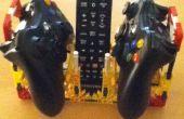 Knex titulaire de Microsoft Xbox 360 Controller