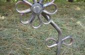 Art(YART) yard Metal!!!