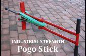 Force industrielle POGO STICK