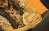 Comment faire pour briller dans les soirées - FRUIT du visage HACKS à la maison