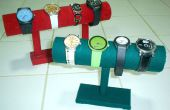 Montres Bracelet & suspendus Bar