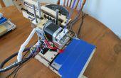 Comment calibrer avec précision votre imprimante 3D
