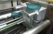 Construire un moule d'Injection plastique - leçon 1 de 10 bases de moule