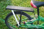 Bicycle Rack pour vélo enfant