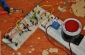 Comment faire votre propre système de sécurité Laser - tutoriel avec Options