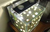 Comment : Rendre une lumière Premium Aquarium à la maison pour pas cher !