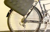 20 $ Ikea mallette sacoches de vélo