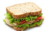 """Solution """"sandwich"""": Comment faire pour avoir des conversations difficiles"""