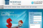 Quel est le sens de l'hypothèque à terme ?