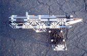 Knex SP-51 Desert Eagle