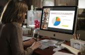 Comment écrire un billet de blog bonne recherche