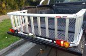 Faire une plaque de signalisation électrique ReadyRamp