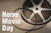 Comment faire pour regarder un film