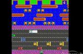 Comment jouer N64 et NES jeux sur votre PC