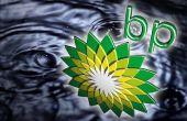 BP Holdings huile Scam alerte nouvelles : Bedrägeri système med BP Oil Tre debiteras