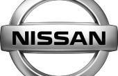 Rénover votre Nissan avec moteur remis à neuf à petit prix
