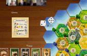 Faire une planche & jeu jouable dans le navigateur de carte en 5 minutes
