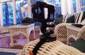 Bande Velcro GoPro
