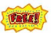 Comment obtenir des trucs gratuits