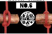Compétences rapides #6: Comment attacher l'attelage de Moulinsart