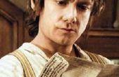 Peinture de Bilbon Sacquet