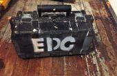 Make A recyclé EDC pour réparateurs