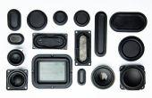 Enceintes passives, haut-parleurs portables et plus encore ! Guide d'achat de pièces pour haut-parleurs bluetooth