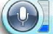 Comment contrôler votre ordinateur à l'aide de votre voix