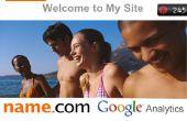 Construire un site Web pour aussi peu que $20 ans !
