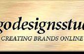 Création de Logo personnalisé : Importance dans le Marketing de la marque