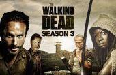 La montre marche morte saison 3 épisode 15 en ligne
